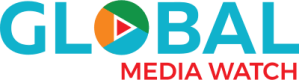 3407107-global-media-watch-logo-400x106c1