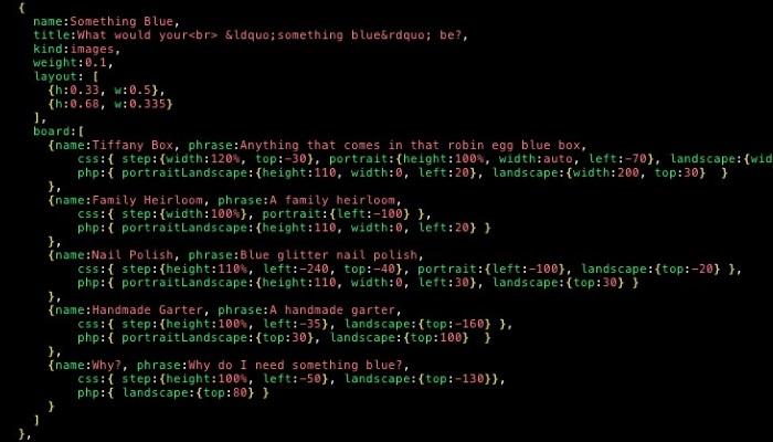 Converting Between XML and JSON Using JAXB and Jackson