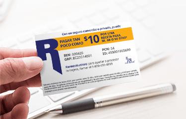 Diabetes Medicine Savings & Support | NovoCare®