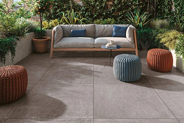 outdoor floor tiles exterior floor tiles
