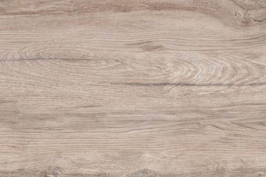 60x60 tiles that looks like wood wood