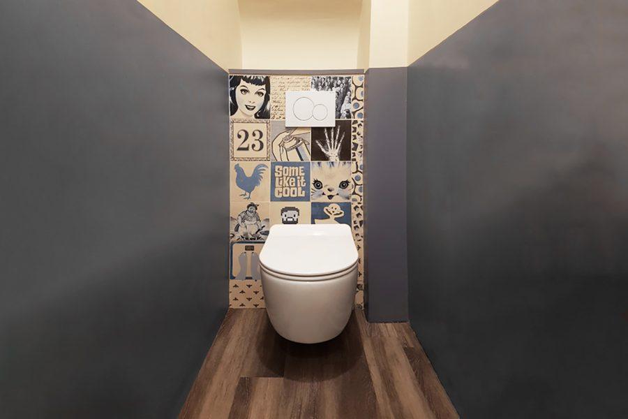 wc imitation carreaux ciment