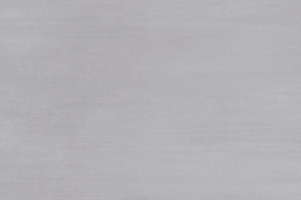 carrelage gris clair pour mur
