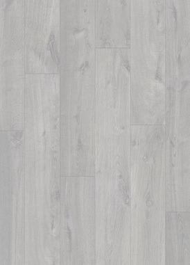 03367 Roble gris calizo, tablón