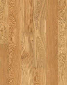 01339 Oak, 3-strip