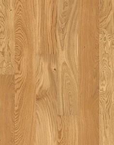 01339 Cottage Oak, plank