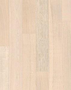 01340 Urban light Oak, plank