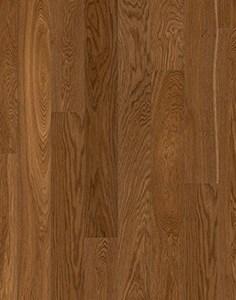 01354 Smoked Oak, plank