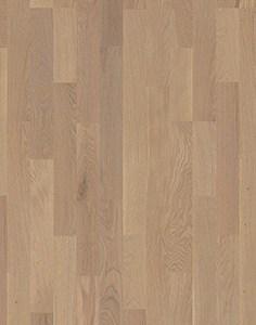 01741 Lounge Oak, 2-strip