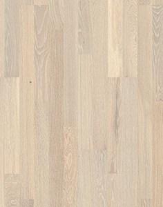 01742 Arctic Oak, 2-strip