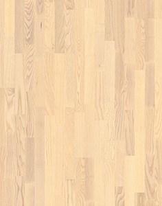 01740 Scandinavian Ash, plank