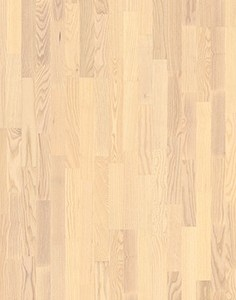 01740 Scandinavian Ash, 3-strip