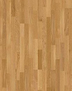 01750 Classic Oak, 3-strip