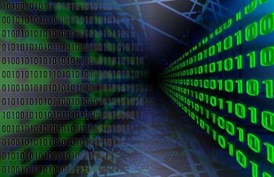 Cartographier les traitements de données personnelles