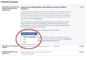 e-reputation-Facebook13