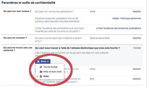 e-reputation-Facebook5