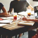 Quelle stratégie d'innovation ? - Novolab