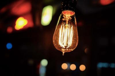 Comment trouver de nouvelles idées ?