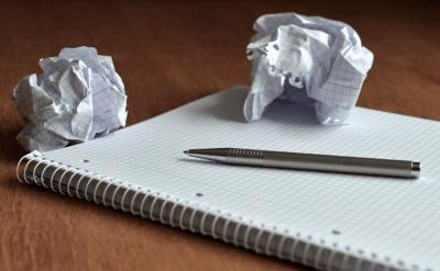 La concurrence déloyale pour protéger une idée ?
