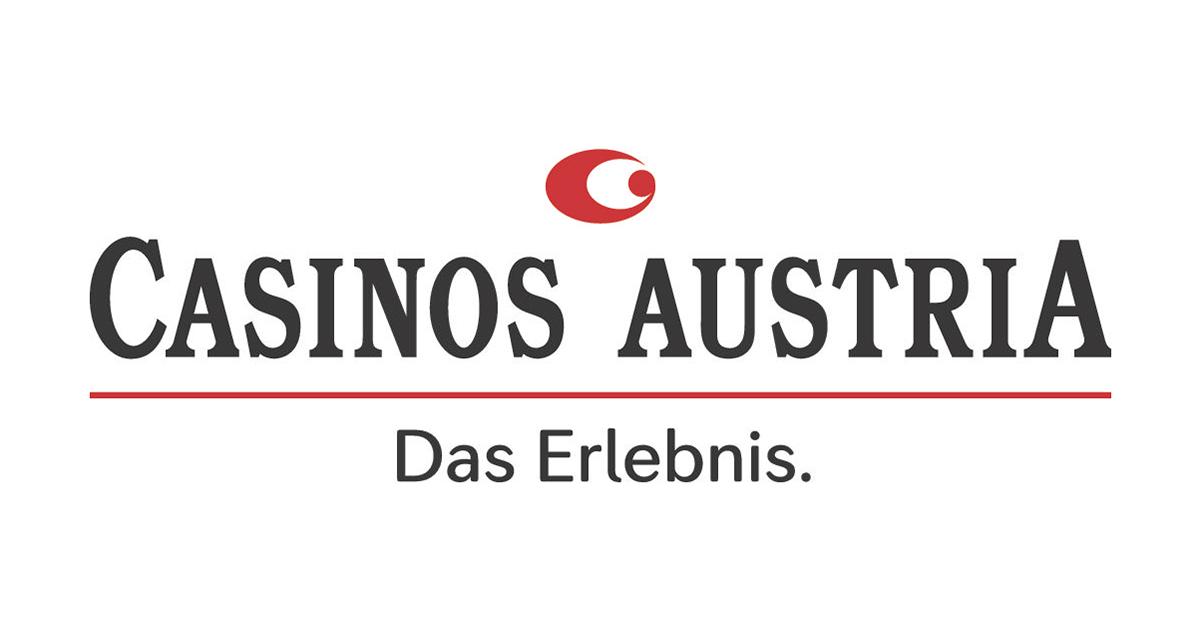Offenbar Ermittlungen gegen Glatz-Kremsner wegen Falschaussage
