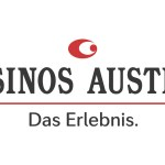 Ex-Casinos-Finanzvorstand Sidlo auf der Suche nach dem Jackpot