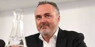 Doskozil wusste von Novomatic-Deal des blauen Ministeriumspartners