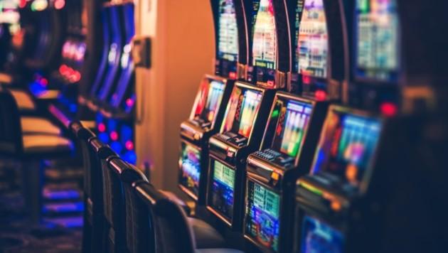 Schießerei in New York: 4 Männer in New York bei illegalem Glücksspiel erschossen