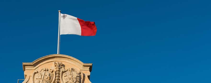 Steuerhinterziehung grassiert in der Glücksspieloase Malta