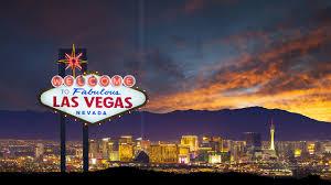 """In der """"Stadt der Sünde"""" wächst die Wut: Touristen meiden Las Vegas wegen Corona"""