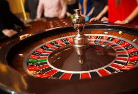 Posten-Schacheria: Das Who's who im Kasino fatal