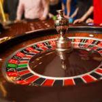 Abberufener Casinos-Vorstand Sidlo pocht auf seine Ansprüche