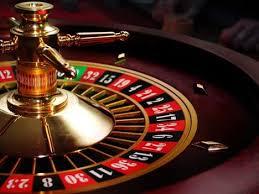 Casinos-Gate: Von Böcken und Gärtnern