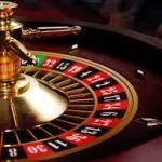 U-Ausschuss zu Ibiza und Casinos könnte am Mittwoch eingesetzt werden