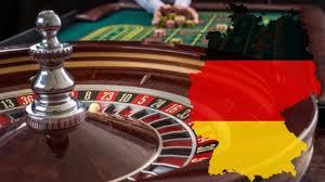 Polizeiaktion gegen illegales Glücksspiel in OWL