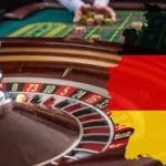 Illegales Glücksspiel Druck auf Banken wächst