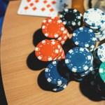 Casinos-Affäre: Verhängnisvolle Chatgruppen