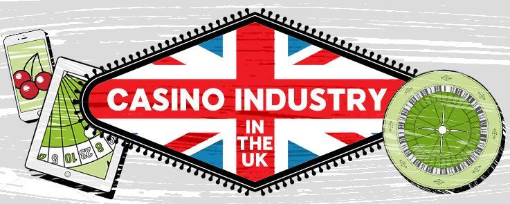 Britische Glücksspielkommission: Pubs sollen Automatenverbot für Minderjährige härter durchsetzen