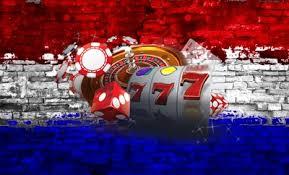 Niederländische Partei fordert Erhöhung der Glücksspielsteuer