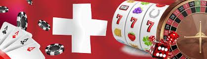 Differenzen beim Geldspielgesetz: St.Gallner Regierung will am Verbot der Geschicklichkeits-Spielautomaten festhalten