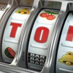 Wie die Casinos und Novomatic am Balkan ein rechtes Glück haben