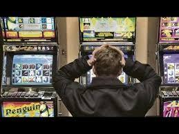 Spielhallen bieten für Besucher eine zweite Heimat und die Wohlfühlatmosphäre regt zum Glücksspiel an