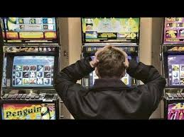 Brisante Anzeige gegen Novomatic: Automatenbetrug am Balkan?
