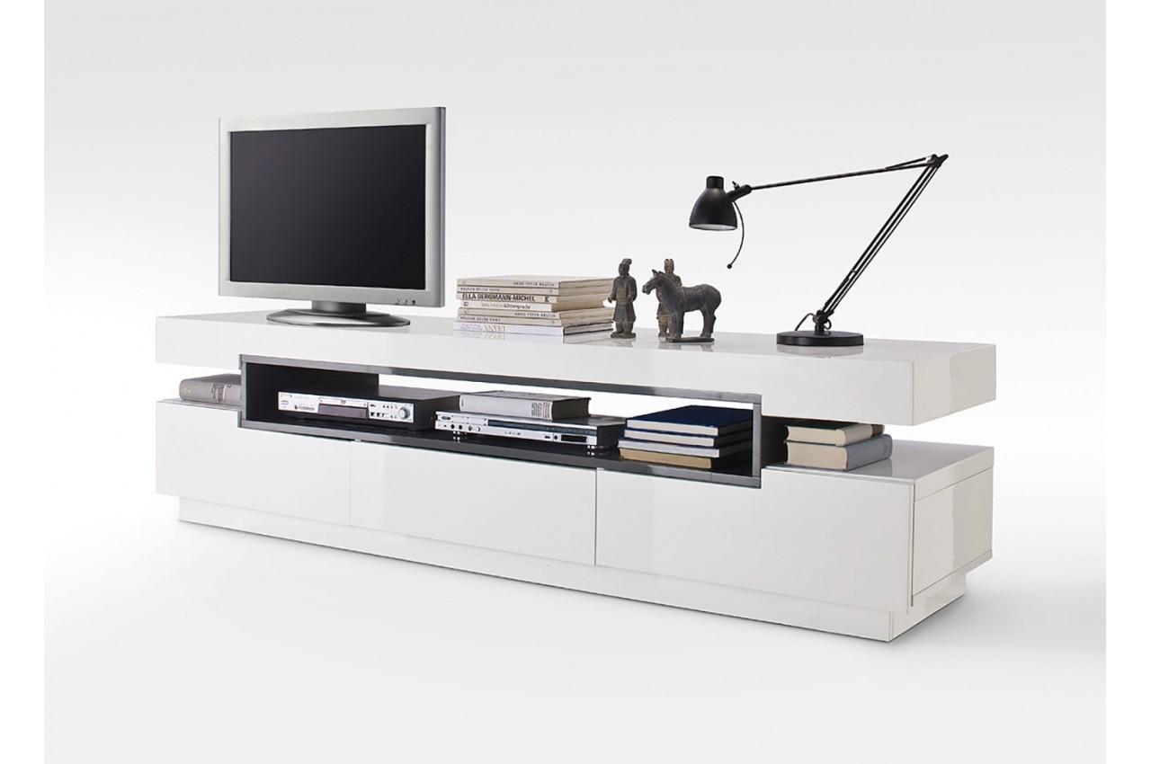 sisanje ducan krajnja tocka meuble tv 220 cm