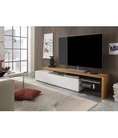 meuble tv design pour salon