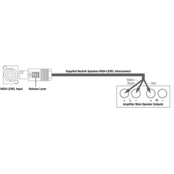 subwoofer rel t9i?resize\\\=600%2C600 barnes pump se524l wiring diagram peabody barnes pump company  at eliteediting.co