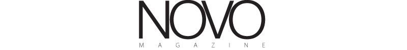 NOVO Magazine