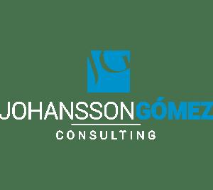Consulting Johansson & Gómez