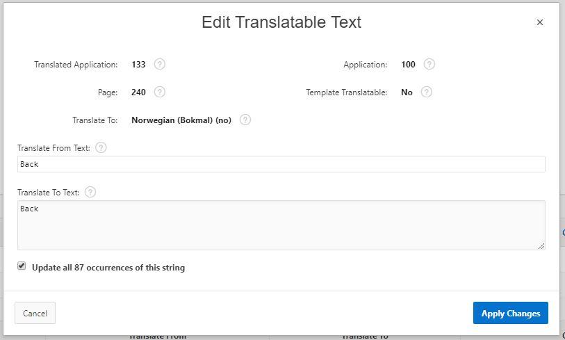 novoshore-bunch-translation