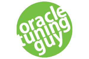 oracle-tuning-guy