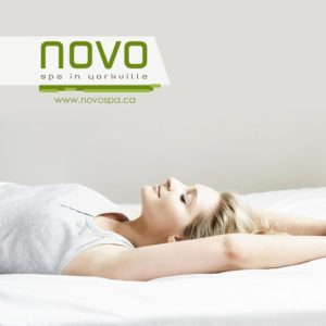 time-yourself-novo-spa-toronto-canada-yorkville-relax